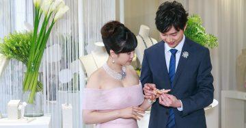 珍珠之王MIKIMOTO 榮耀125週年,台灣領銜頂級珠寶展海外巡迴首站
