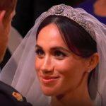 梅根戴卡地亞 喜嫁哈利王子