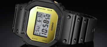 贏獎金奪腕錶:G-SHOCK 3×3街頭霸王戰2018