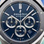 【錶語時事】世足點將錄:場上明星們的腕錶(上)