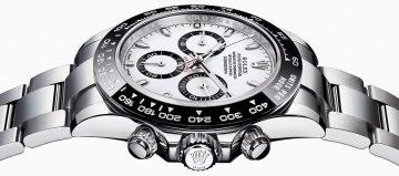 【錶語時事】世足四強點將錄:法國 VS. 比利時