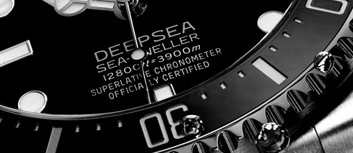 【腕巴學堂|第七話】手錶防水幾米才可以戴去潛水?