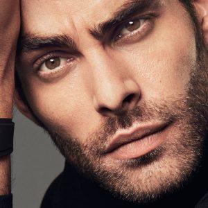 勁黑有型:Bulgari全黑Octo系列腕錶