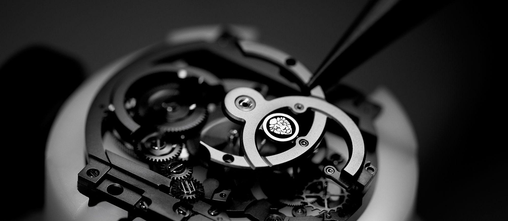 設計,讓時間更美麗:Chanel的三大魅力(上)