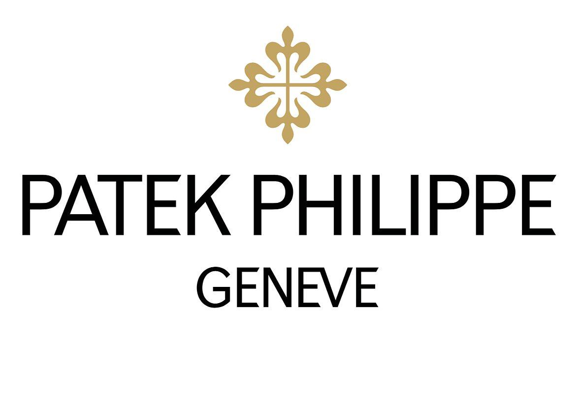 Patek Philippe註冊商標