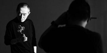 金馬55榮耀時刻:Piaget光影輝映巨星大導