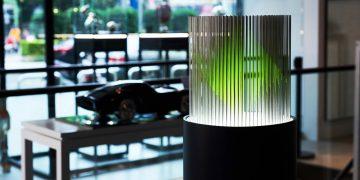 創意無限:Antoine Dufilho與他的「疊序 Sequential」雕塑
