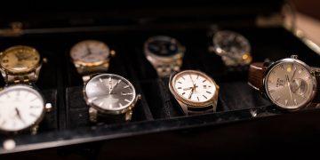 歲末表感恩:TITONI精選錶款