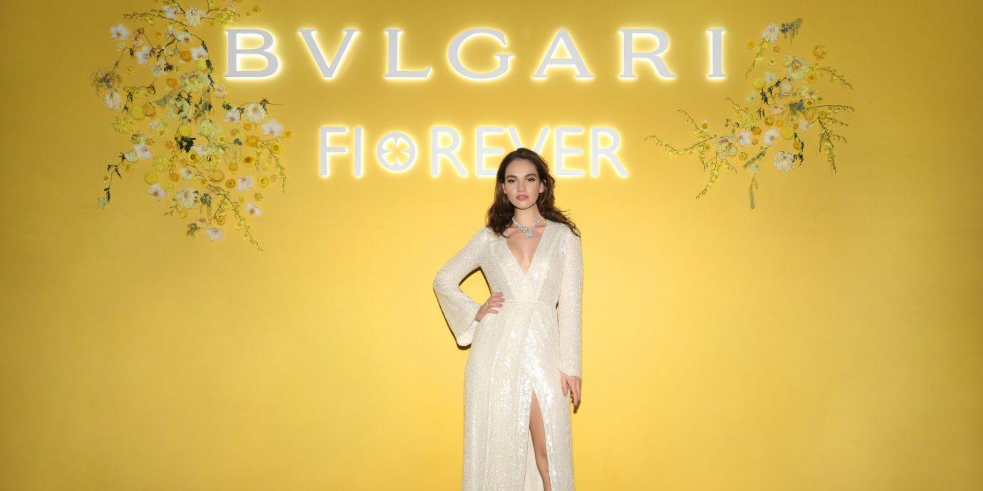 Bulgari_Fiorever-10