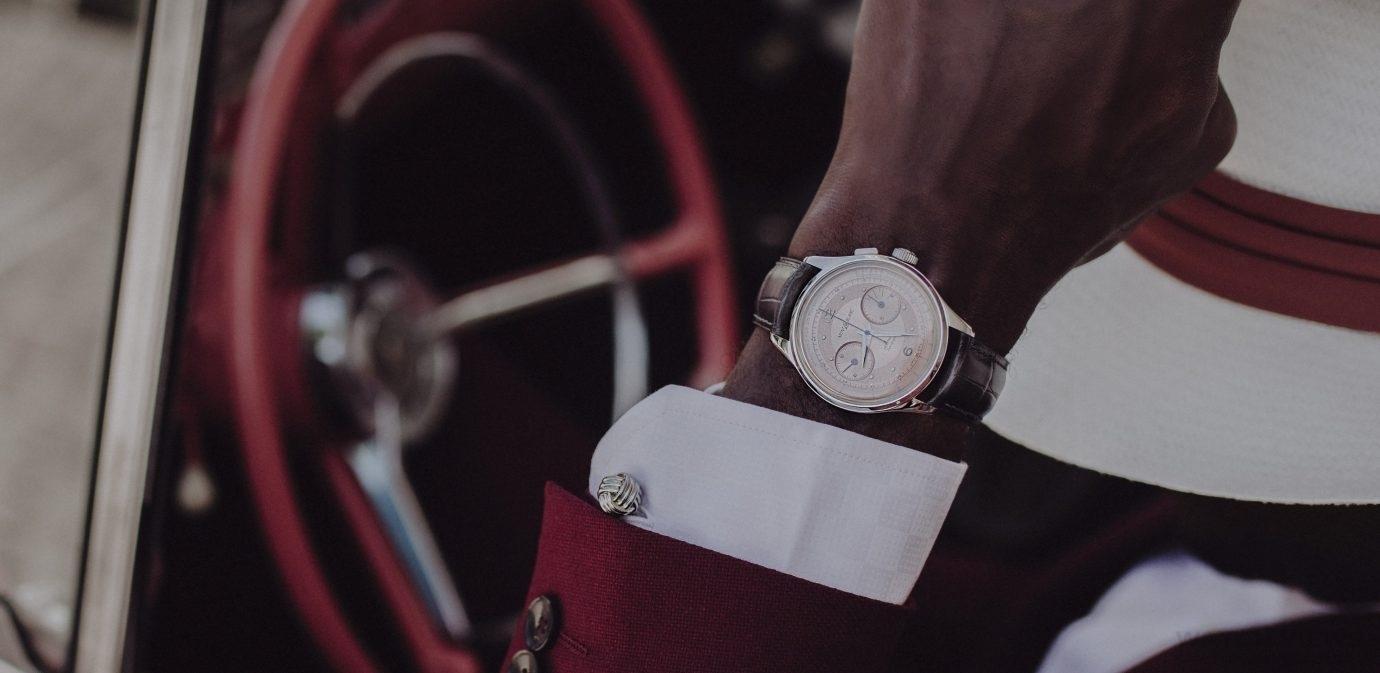 【SIHH 2019錶展報導】萬寶龍推出全新Heritage傳承系列,重現40、50年代 Minerva經典腕錶優雅風範