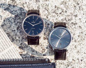 高科技陶瓷的浪漫:Rado情人節推薦錶款
