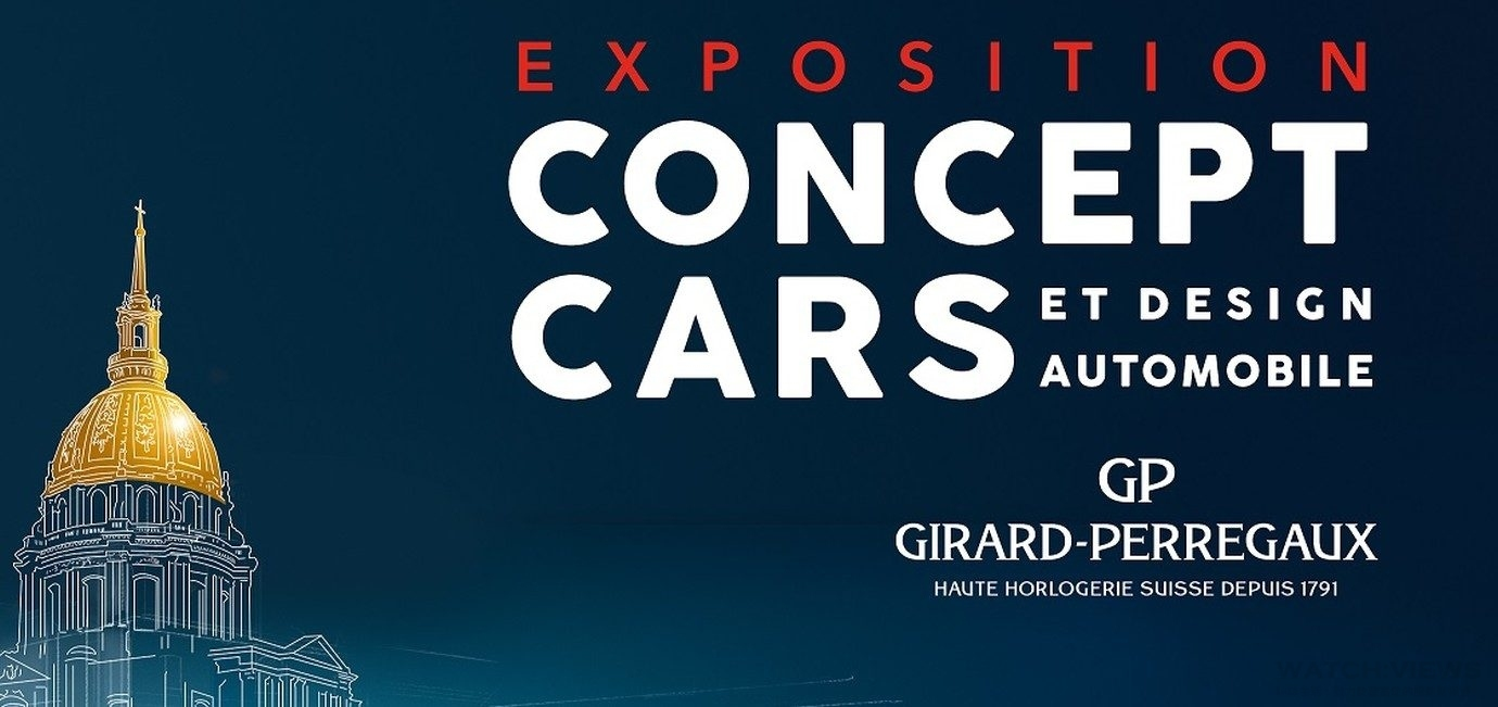 Paris_Exposition_Concept_Cars