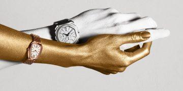 【2019 BASEL錶展報導】五分鐘秒懂寶格麗巴塞爾錶展新作:五度打破超薄腕錶世界紀錄,寶格麗掀起義式文藝復興潮流