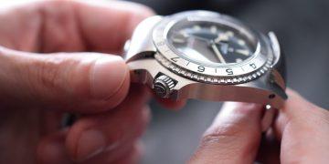【2019 BASEL錶展報導】五分鐘秒懂TUDOR帝舵表2019年巴塞爾鐘錶展新作