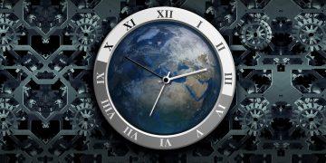被偷走的時間還回來! 歐盟國家夏令時間即將成為歷史