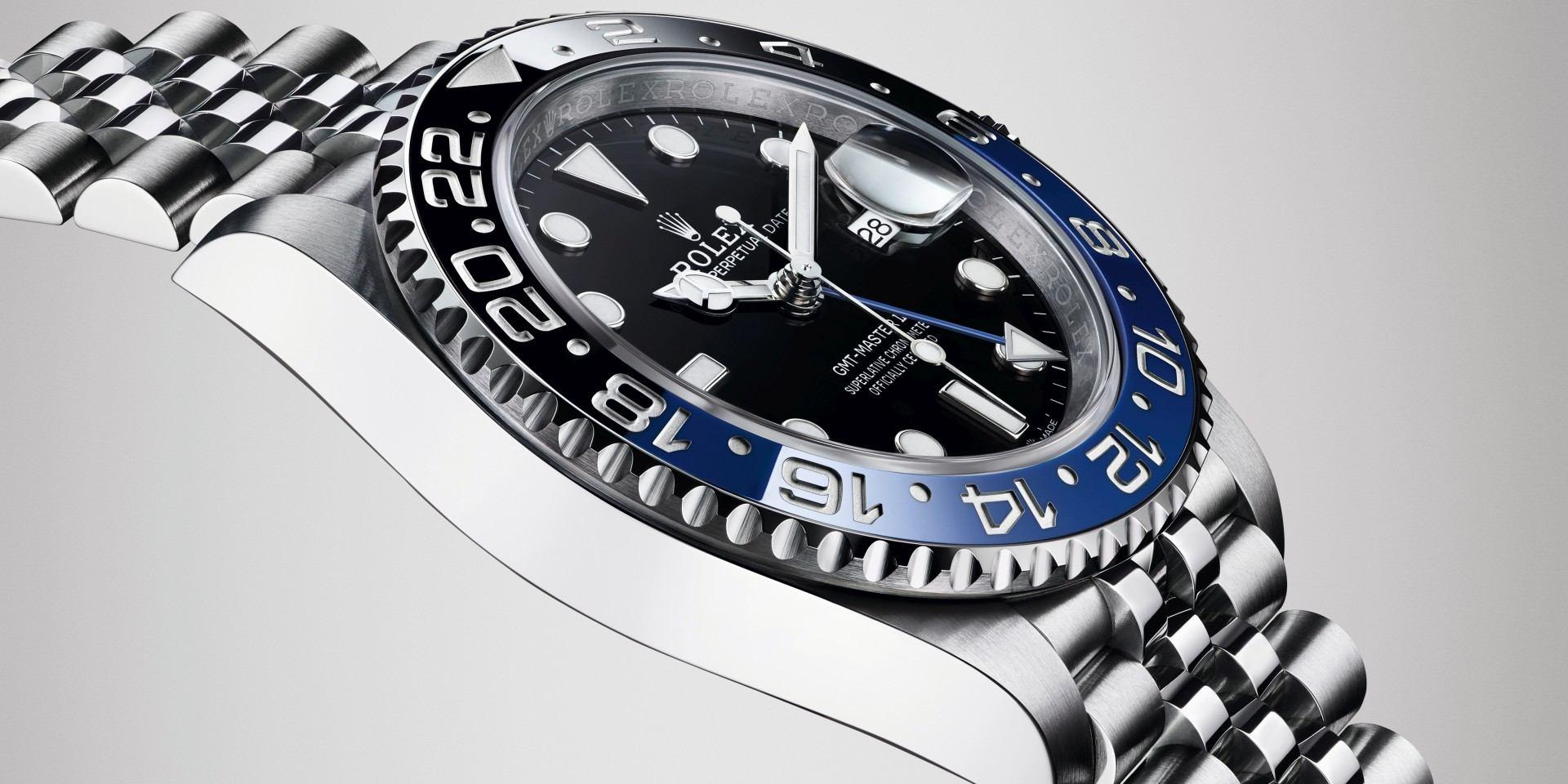 【2019 BASEL錶展報導】五分鐘秒懂勞力士2019年巴塞爾鐘錶展新作