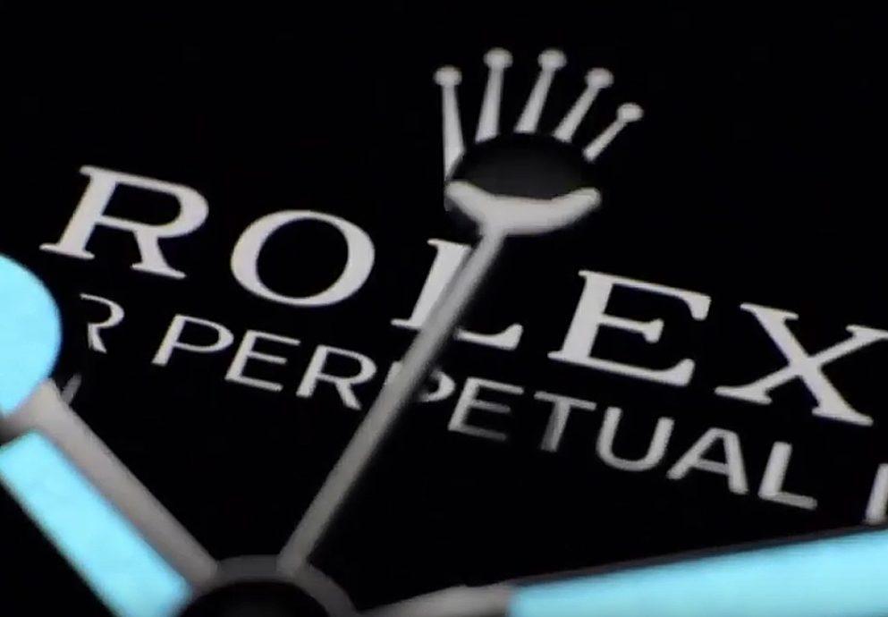 【Pre-Basel 2019】廬山真面目是? Rolex新款不負責預測