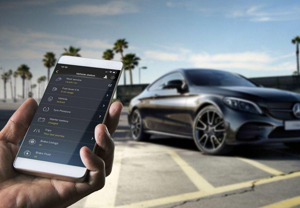 汽車主動安全科技 好玩好Fun好貼心