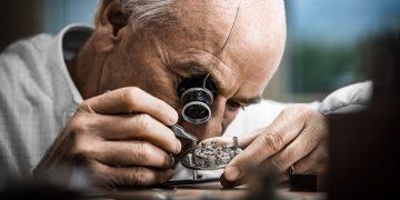 提供所有座鐘及腕錶8年保固:積家推出Care Program