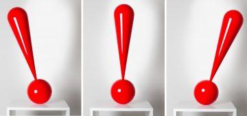 迷幻登場:MB&F M.A.D. Gallery台北瘋狂藝廊展出瑞士藝術家 Ralfonso動態雕塑展