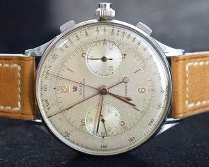 最複雜Rolex大集合:富藝斯「名錶薈萃─日內瓦X」拍賣焦點