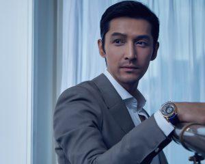超薄腕錶的極致典範:伯爵 Altiplano Ultimate Automatic 910P 自動上鍊腕錶