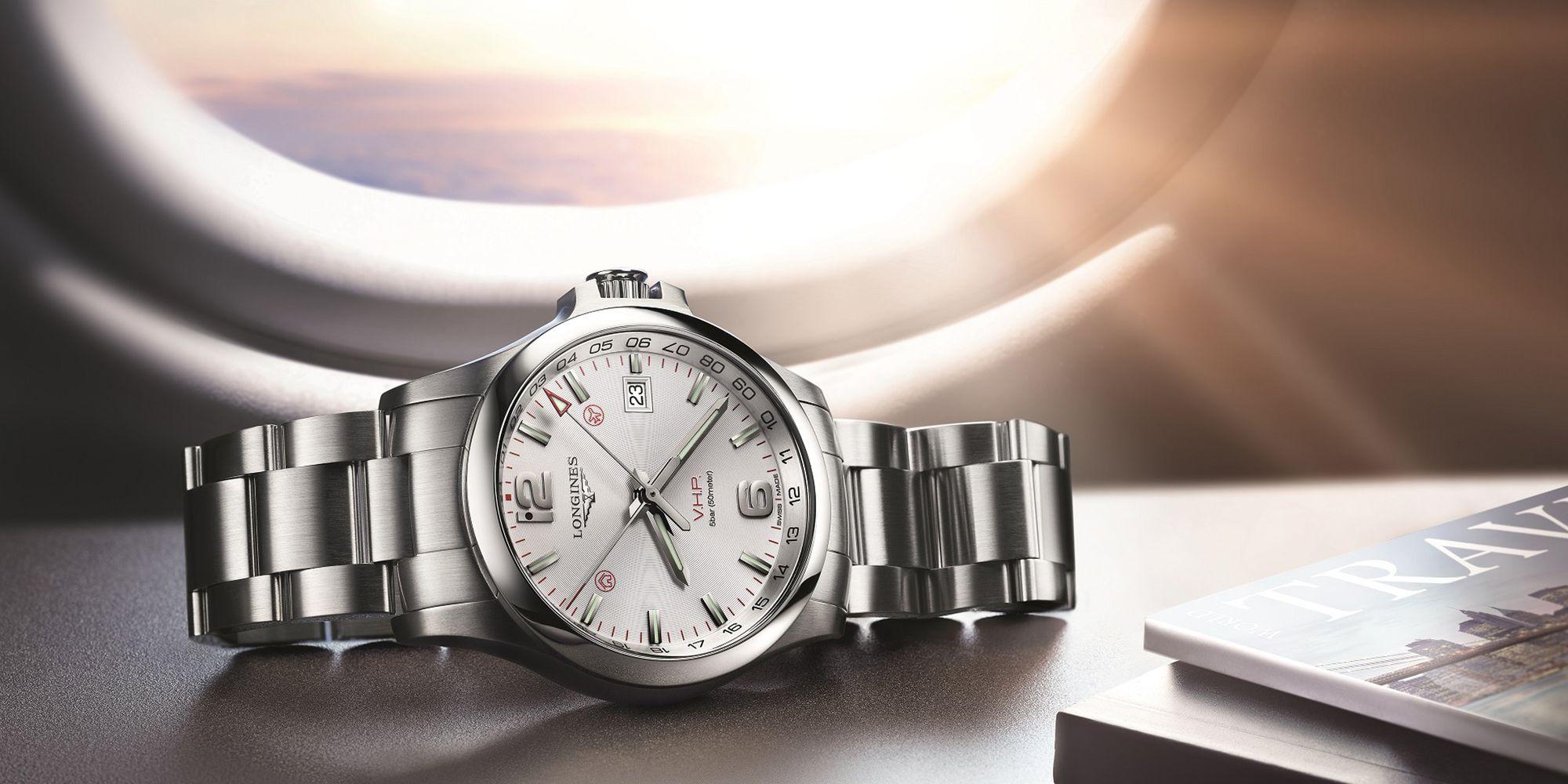 石英錶與高級的距離(三):五十年後的革命