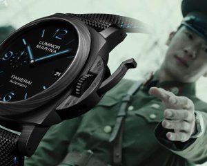 【錶語時事】「愛的迫降」中哥哥該回送弟弟什麼錶呢?!