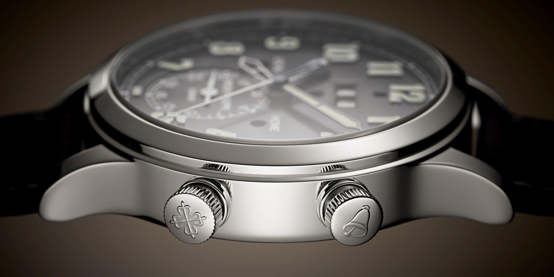 今年情人節送上這一支新款腕錶,保證讓懂錶的男人更愛妳(上)