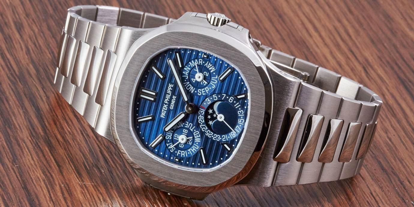 【錶語時事】從口罩之亂看錶壇熱門錶款現象