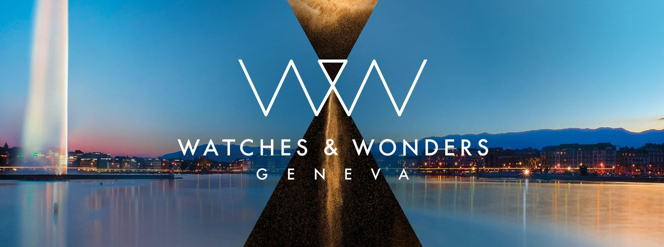 【重大新聞】2020年日內瓦「鐘錶與奇蹟」高級鐘錶展(Watches & Wonders Geneva)因新冠肺炎疫情取消