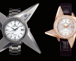 【錶語時事】愚人節別認真:這些「特別」時計想要嗎?!