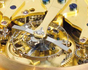 【鐘錶大哉問】為什麼陀飛輪是鐘錶史最偉大的發明之一?