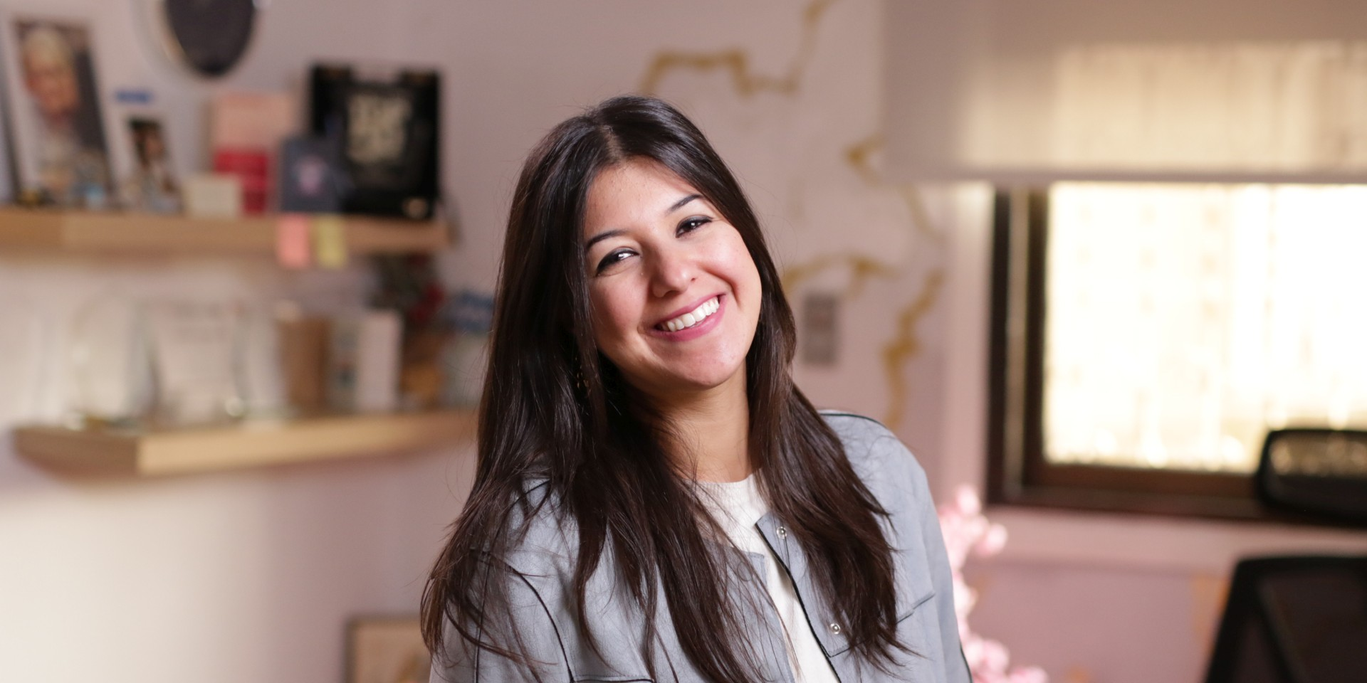 CARTIER 公佈 2020 年卡地亞靈思湧動女性創業家獎得獎者