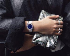 【2020線上錶展】優雅非凡的伯爵Limelight Gala 腕錶新款式