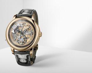 【2020線上錶展】詳解百達翡麗的三倍力出擊:5303R 三問陀飛輪錶、5370P 雙追針計時碼錶及 5270J 萬年曆計時碼錶
