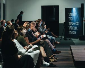 觸手分秒之真,真力時執行長 Julien Tornare 描繪 ZENITH 未來發展之路