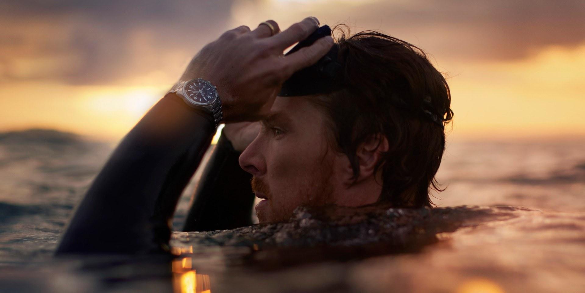 積家隆重呈獻高性能潛水腕錶之作 —— Jaeger-LeCoultre Polaris系列潛水腕錶