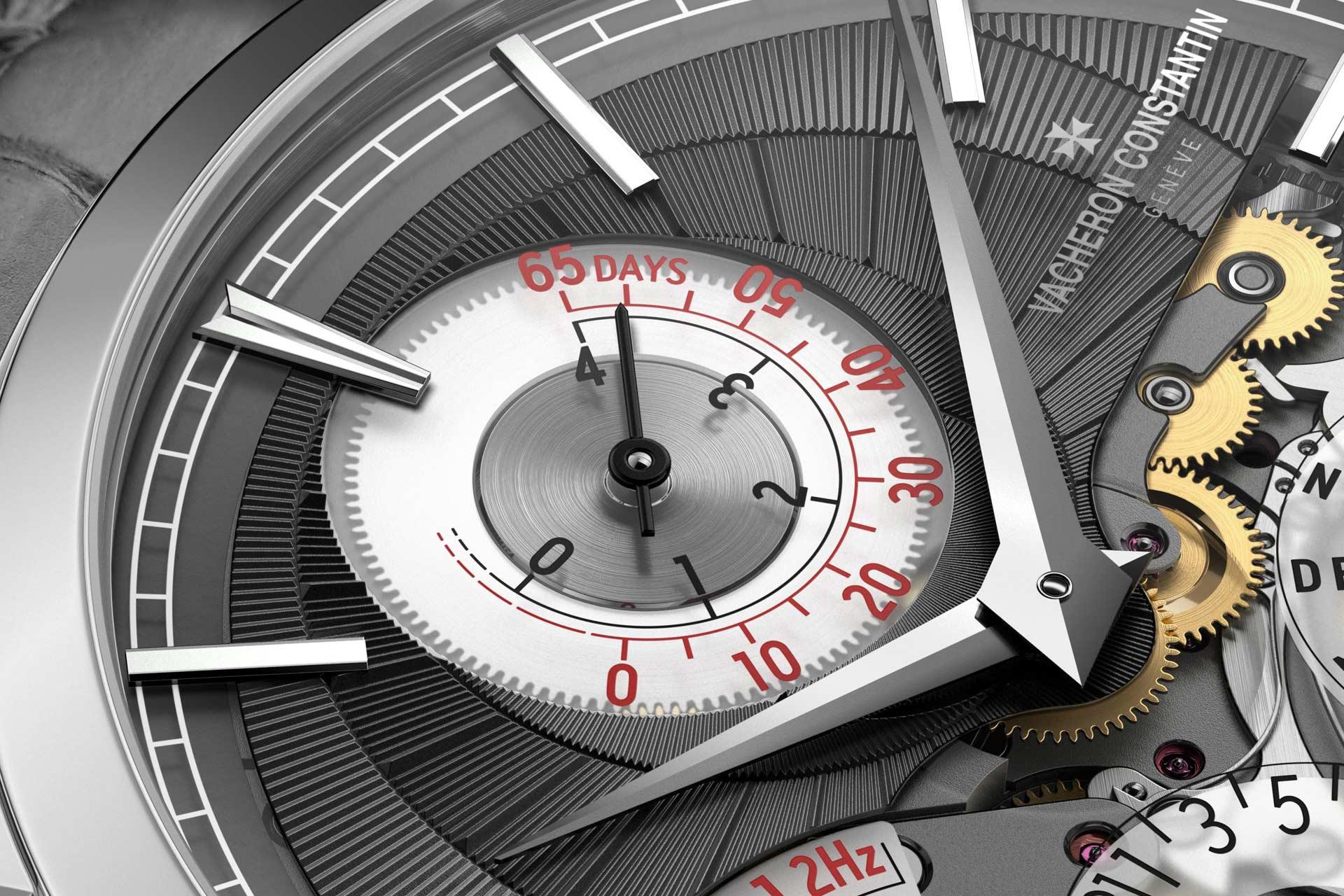 【錶語時事】停電沒在怕:精選五款長動力腕錶